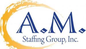 Logo de Andrew Staffing