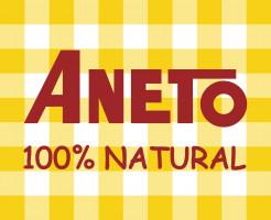 Logo de Aneto