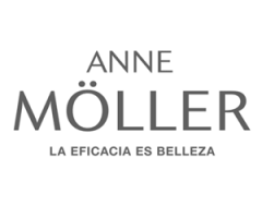 Logo de Anne Möller