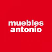 Logo de Antonio mengibar