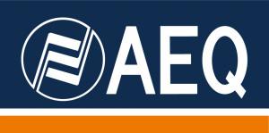 Logo de Aplicaciones electronicas quasar