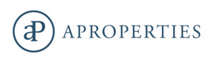 Logo de Aproperties