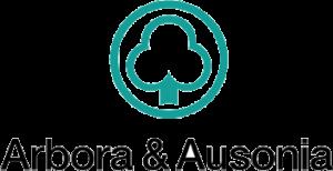 Logo de Arbora & Ausonia