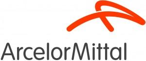 Logo de Arcelor