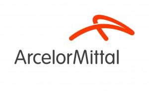 Logo de Arcelormittal Gipuzkoa