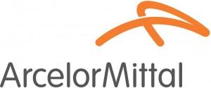Logo de Arcelormittal Sagunto