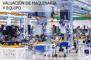 Logo de Archanda plantas industriales sociedad limitada