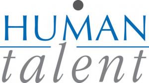 Logo de Arimany Selecció de Talent