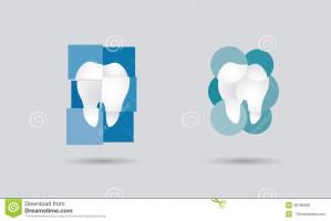 Logo de Arte dental tudela s.l.p