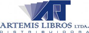 Logo de Artemis medio ambiente sociedad limitada