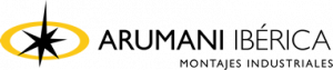Logo de Arumani iberica