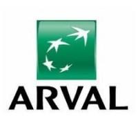 Logo de Arval Service Lease
