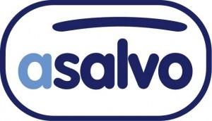 Logo de Asalvo