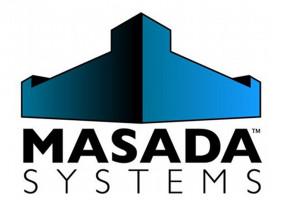 Logo de Asas systems