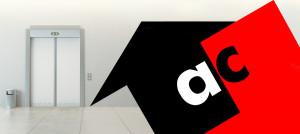 Logo de Ascensores carbonell sociedad anonima