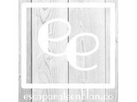 Logo de Asesoramiento diseño y montajes industriales de galicia