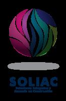 Logo de Asesoria y desarrollo empresarial caura sociedad limitada