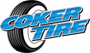 Logo de Asr tyres