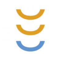 Logo de Assistacasa 2005
