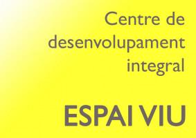 Logo de ASSOCIACIÓ SANT TOMÁS