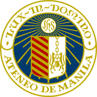 Logo de Ateneo