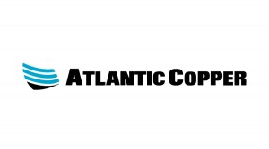 Logo de Atlantic Copper, S.l.u.