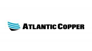 Logo de Atlantic Copper, S.l.u.
