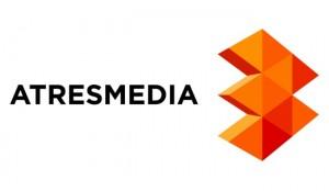 Logo de Atresmedia Corporación