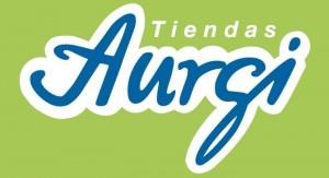 Logo de Aurgi