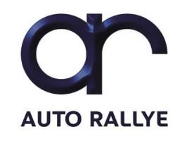 Logo de Auto rallye alcala