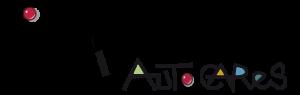Logo de Autocares interbus