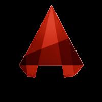 Logo de Autocas