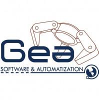 Logo de Automatitzacio de processos i mediambient
