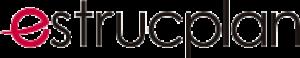 Logo de Automecanica levante