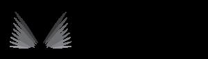 Logo de Automobils a r motors
