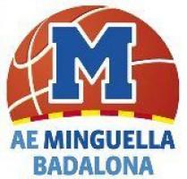 Logo de Automocio badalona crc 3