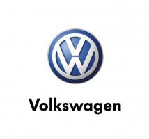 Logo de Autos amabe sociedad anonima
