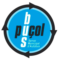 Logo de Autos vallduxense