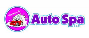 Logo de Autos velasco
