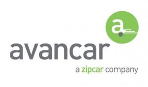 Logo de Avancar