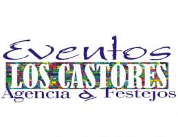 Logo de AVANCE AZAFATAS