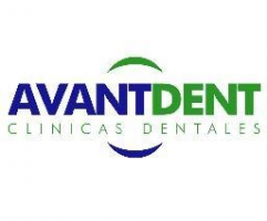 Logo de Avantdent