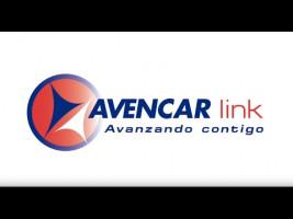 Logo de Avencar link