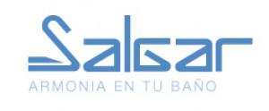 Logo de Avila bosch