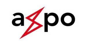 Logo de Axpo Iberia Slu