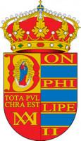 Logo de Ayuntamiento de Móstoles