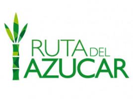 Logo de Azucares antoñin
