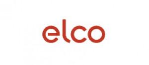 Logo de Babcock wanson españa