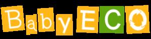 Logo de BabyECO