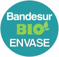 Logo de Bandesur